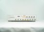 Agilent E5091A Multiport Test Set