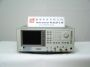 Agilent E5100A Network Analyzer 10 kHz  to 180 MHz/ 300 MHz
