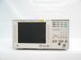 Agilent E5515C Wireless Communications Test Set