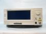 Agilent E6393A CDMA Mobile Test Station