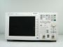 Agilent E6601A Wireless Communications Test Set