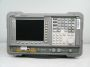Agilent E7402A EMC Standard Analyzer 9kHz (30Hz optional) to 3.0GHz