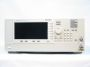 Agilent E8241A Performance Signal Generator 250kHz to 20GHz