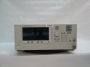 Agilent E8244A Performance Signal Generator 250kHz to 40GHz