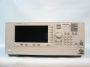Agilent E8247C PSG CW Signal Generator, 250kHz to 20 or 40 GHz