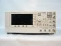 Agilent E8257C PSG Analog Signal Generator, Up to 40 GHz
