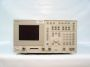 Agilent E8285A CDMA Mobile Station Test Set