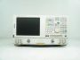 Agilent E8357A Vector Network Analyzer 300kHz to 6GHz