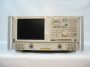 Agilent E8358A Network Analyzer 300kHz to 9GHz