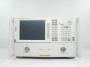 Agilent E8364C PNA Microwave Network Analyzer 10 MHz to 50 GHz with option 010