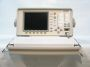 Agilent J1409A Communication Performance Analyzer