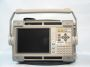 Agilent J7230B OmniBER OTN 10 Gb/s Communications Performance Analyzer