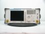 Agilent N1996A CSA Spectrum Analyzer, 100 kHz to 3 or 6 GHz