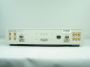 Agilent N4418A Balanced Measurement S-parameter Test Set 50 MHz to 20 GHz