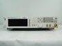 Agilent N5182A MXG Vector Signal Generator 250kHz to 3Ghz Option 503 6GHz Option 506