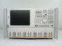 Agilent N5230A PNA-L Network Analyzer, 300kHz to 20GHz