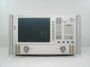 Agilent N5242A Network Analyzer 10 MHz to 26.5 GHz