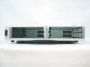 Agilent N5542A N2X 4-slot Chassis with BITS/MTS Clock