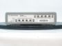 Agilent N7745A Optical Multiport Power Meter