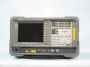 Agilent N8973A Noise Figure Analyzer 10MHz to 3GHz