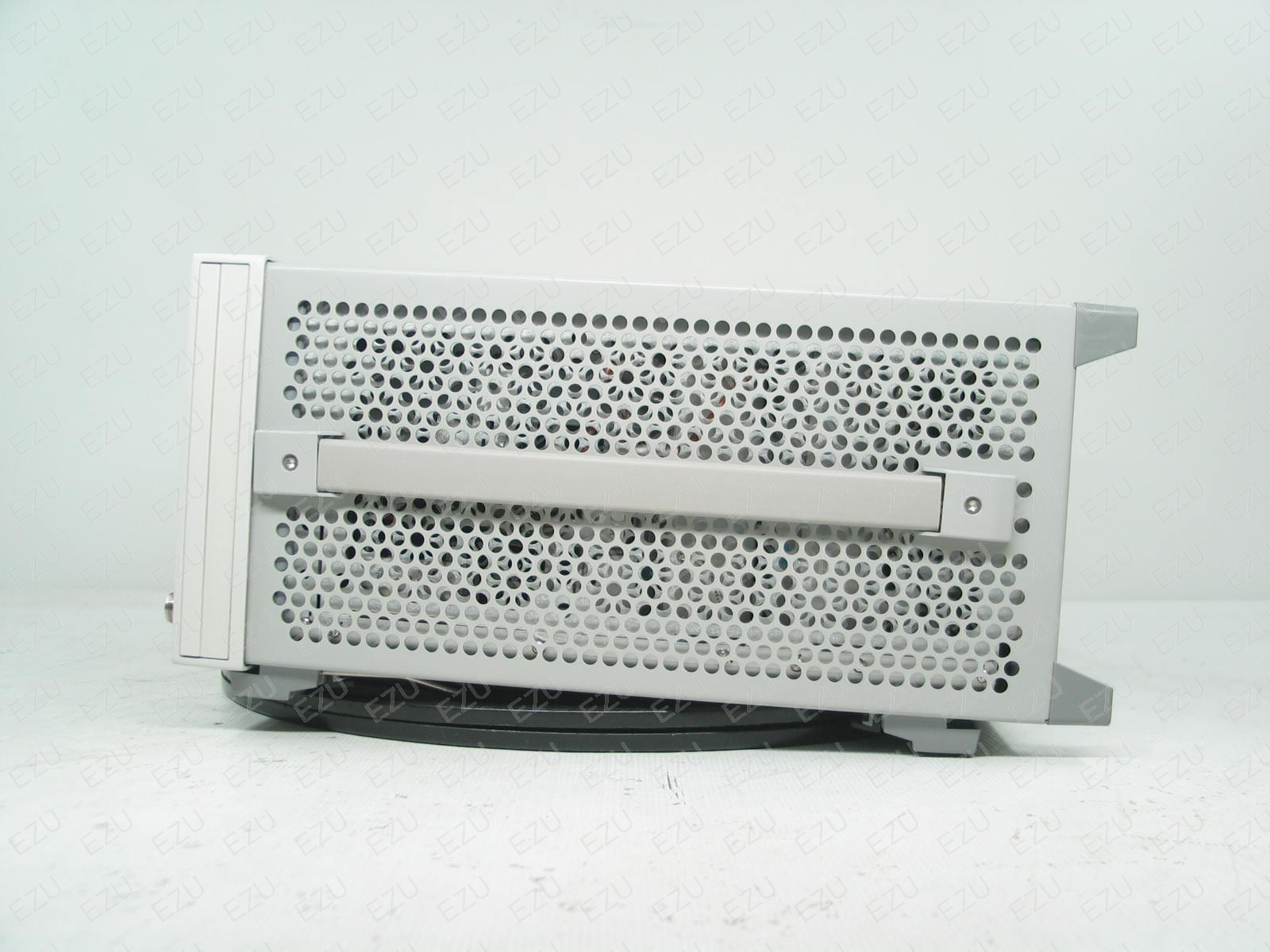 Agilent N9020A Left Photo