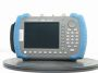 Agilent N9340A Handheld RF Spectrum Analyzer 3 GHz