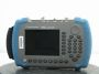 Agilent N9340B Handheld Spectrum Analyzer (HSA), 100 kHz to 3 GHz