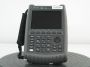Agilent N9912A FieldFox Handheld RF Combination Analyzer, 4 and 6 GHz