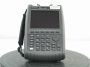 Agilent N9918A FieldFox Handheld Microwave Analyzer, 26.5 GHz