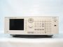 Agilent U8101A Display Tester