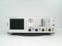 Agilent U8903A Audio Analyzer