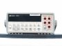 Agilent/HP 34401A Digital Multimeter 6.5 Digits