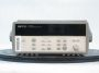 Agilent/HP 34970A Data Acquisition Switch Unit