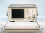 Agilent/HP 37717C Communication Analyzer