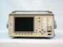 Agilent/HP 37718B OmniBER 718B Communications Performance Analyzer