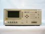 Agilent/HP 4284A Precision LCR Meter, 20 Hz to 1 MHz