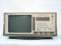Agilent/HP 53310A Modulation Domain Analyzer upto 2.5 GHz