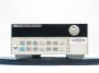 Agilent/HP 66311B Mobile Communications DC Source 1-Output 15V 3A