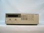 Agilent/HP 6811A AC Power Source/ Analyzer 375 VA