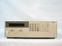 Agilent/HP 6811B Single phase AC Power Source 375VA 300Vrms