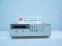 Agilent/HP 6812B Single phase AC Power Source 750VA 300Vrms