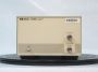 Agilent/HP 8348A Microwave Preamplifier  2 to 26.5 GHz
