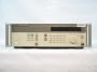 Agilent/HP 83712B Synthesized CW Generator 10MHz to 20GHz