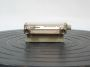 Agilent/HP 8495H Attenuator Programmable DC to 18GHz 0 to 70dB