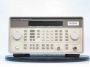 Agilent/HP 8647A Signal Generator 250 kHz to 1 GHz
