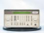 Agilent/HP 8648A Signal Generator 100 kHz to 1 GHz