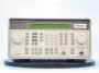 Agilent/HP 8648C Signal Generator 9 kHz to 3.2 GHz
