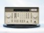 Agilent/HP 8648D Signal Generator 9kHz to 4GHz