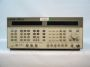 Agilent/HP 8665A Signal Generator 100 kHz to 4.2 GHz