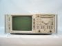 Agilent/HP 8714ET RF Network Analyzer (T/R), 300 kHz to 3 GHz